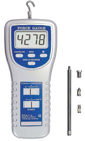 Holdem Indicator 162 serial number -